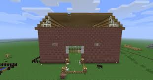 Epic MASSIVE Animal Barn - Screenshots - Show Your Creation ... Stunning Stable Design Ideas Photos Decorating Interior Epic Massive Animal Barn Screenshots Show Your Creation Minecraft Tutorial Medieval Barnstable Youtube Simple Album On Imgur Hide And Seek Farm Hivemc Forums Minecraft Blacksmith Google Search Ideas Pinterest House Improvement Blog Im Back With A Mine Build Eat Repeat How To Make A Sheep Pen Can Someone Show Me Some Barn Builds Message Board To Build