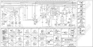 Ford Truck Fuse Box Diagram 1982 Ford F150 Fuse Box Diagram Wiring ... 1979 Ford Trucks Parking Light Wiring Data Wiring 1992 L8000 Diagram All American Classic Cars 1982 Bronco Xlt Lariat 4x4 2door F150 Pickup 50 Truck Sales Brochure 1984 L9000 Truck Diagrams Electrical Drawing Schematics Introduction To Directory Index Trucks1982 Show Em Current 8086post Pic Page 53 Rowbackthursday Check Out This 7000 Sweeper View More 4k Wallpapers Design Sales Folder Courier Econoline Club Wagon
