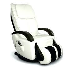 siege massant carrefour fauteuil massant zero gravity fauteuil de fauteuil massant