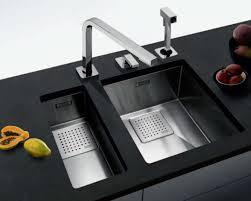 Franke Sink Grid Drain by Home Accessories Captivating Franke Sinks For Modern Kitchen