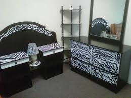Simple Ideas Zebra Decor For Bedroom Living Room Decorating