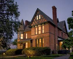 Ithaca New York Bed And Breakfast For Sale Intended For Ithaca Bed