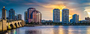 Car Rentals In West Palm Beach From $19/day - Search For Cars On KAYAK Ramada West Palm Beach Airport Hotels Fl 33409 Panther Towing Inc 797 Photos 36 Reviews Service Mjs Materials 7153 Southern Blvd Suite B Right Car Truck Rental Gold Coast 2018 Isuzu Npr Hd 14500 Gvw Diesel 16 Foot Van Body With Lift Eastern Self Storage Youtube Personal Injury Lawyer 561 6551990 Moving To Resource For Relocation Free Information On Aldrich Party Rental Tent Chair Table Sixt Rent A At Intertional Useful Guide South Floridas Authorized Caterpillar Dealer Pantropic Power