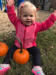 Pumpkin Patch Daycare Hammond La by Tots U0027 Landing Home Facebook