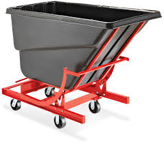 Tilt Trucks, Utility Tilt Trucks In Stock - Uline Casters And Wheels For Rubbermaid Products Janitorial Hygiene Tias Total Industrial Safety Plastic Tilt Truck Max 9525 Kg 102641 Series Rubbermaid Tilt Truck 600 Litre Heavy Duty Fg1013 Wheeliebinwarehouse Uk Commercial Products 1 Cu Yd Black Hinged Arlington Fa426 Product Information Amazoncom Polyethylene Box Cart 450 Lbs Shop Utility Carts At Lowescom Wheels Ebay 34 Cubic Yard Trash Cans Trolley For Slim Jim Receptacles Trucks