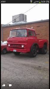 Old Fire Truck W/Chevy Dually Bed - Imgur A Very Pretty Girl Took Me To See One Of These Years Ago The Truck History East Bethlehem Volunteer Fire Co 1955 Chevrolet 5400 Fire Item 3082 Sold November 1940 Chevy Pennsylvania Usa Stock Photo 31489272 Alamy Highway 61 1941 Pumper Truck Us Army 116 Diecast Bangshiftcom 1953 6400 Silverado 1500 Review Research New Used 1968 Av9823 April 5 Gove 31489471 1963 Chevyswab Department Ambulance Vintage Rescue 2500 Hd 911rr Youtube