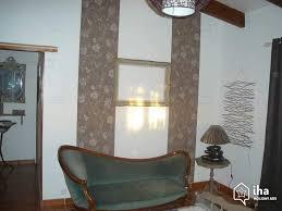 calenzana chambre d hote chambres d hôtes à calenzana iha 5612