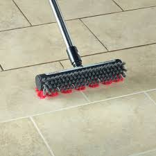 Floor Scrubbers Home Use by Tile Floor Scrubber Home U2013 Tiles