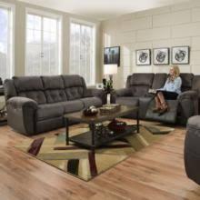 Paducah Warehouse Furniture Best Furniture 2017