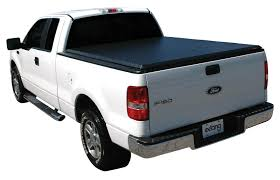 100 Truck Bed Covers Ford F150 Extang Tuff Tonno Tonneau 14971 Free Shipping On Orders