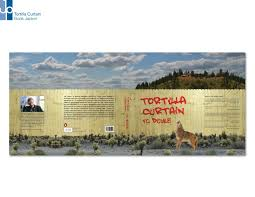 Sparknotes Tortilla Curtain Chapter 3 by Tortilla Curtain Sparknotes Memsaheb Net