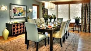Formal Dining Room Colors Color Ideas Living Paint Stunning Decorating Col