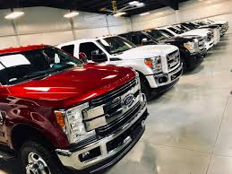 Diesel Of Houston - Used Cars - Houston, TX Dealer