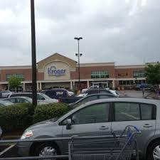 Kroger Service Desk Number by Kroger 31 Photos U0026 22 Reviews Grocery 2801 Washington Rd