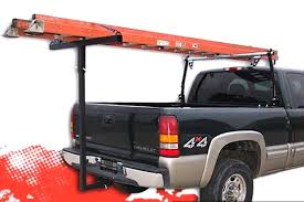 Bed Extender F150 by Erickson Big Bed Hitch Bed Extender Fixed Or Folding Ship Free