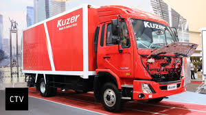 UD Trucks Kuzer RKE 150 - YouTube 2004 Nissan Ud Truck Agreesko Giias 2016 Inilah Tawaran Teknologi Trucks Terkini Otomotif Magz Shorts Commercial Vehicles Trucks Tan Chong Industrial Equipment Launch Mediumduty Truck Stramit Australi Trailer Pinterest To End Us Truck Imports Fleet Owner The Brand Story Small Dump For Sale In Pa Also Ud Together Welcome Luncurkan Solusi Baru Untuk Konsumen Indonesiacarvaganza 2014 Udtrucks Quester 4x2 Semi Tractor G Wallpaper 16x1200