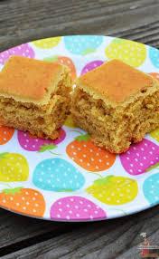 dessert a base de compote de pommes moelleux à la compote de pommes recette légère