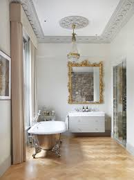 Home Depot Bootzcast Bathtub by Furniture Home Bootzcast Bathtub Furniture Decor Inspirations 1
