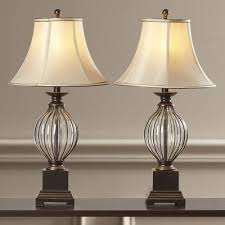 Wayfair Table Lamp Set by 119 Best Traditional Home Images On Pinterest Home Ideas House