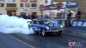Tiny Honda S600 From Down Under Has Giant Turbo On Top Event Coverage Bigfoot 44 Open House Rc Monster Truck Race 5 Of The Faest Cumminspowered Dodge Rams In Existence Drivgline Kyle Dunkles Peterbilt 359 Detroit Diesel 12v71tt Drag Races A How To Your Official Site Fia European Racing Championship 1800hp Twin Turbo Chevy S10 Dragtimescom Fast Cars Drag Racing Wallpaper Vehicles Jet Fire Semi Truck Drag Racing Nhrda Tulsa Youtube Eddie Transporters Pinterest Ford And Car Ford