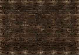 Amazing Dark Rustic Wood Background Texture Wallpaper