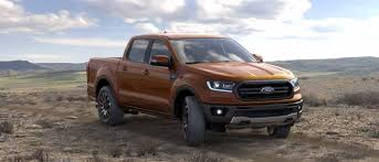 New 2019 Ford Ranger Midsize Pickup Truck | Back In The USA - Fall ... Best Pickup Truck Reviews Consumer Reports Chevrolet S10 Classic Trucks For Sale Classics On Autotrader Used Honda Ridgeline By Owner Buy Cheap One Clean Carfax 4x4 Custom With A Brand New Lift Kit Pickup Trucks To Buy In 2018 Carbuyer 1966 Dodge A100 For Youngstown Ohio 1959 Stock 102015 Sale Near Columbus Oh Rare Low Mileage Intertional Mxt 95 Octane Yo 1980 Toyota Pick Up Vw Volkswagen 084036 2006 Ford F150 White Ext Cab 4x2