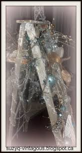 Saran Wrap Xmas Tree by 73 Best Christmas Trees And Decor Images On Pinterest Christmas