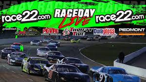 100 Nascar Truck Race Live Stream Coverage Race22com