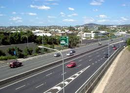 100 Pacific Road Motorway BrisbaneBrunswick Heads Wikipedia