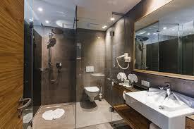 hotel vier jahreszeiten kuschelzimmer s neu 33m