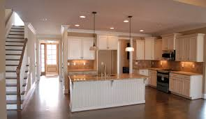 Best Floor For Kitchen by Kitchen Awesome Modern Kitchen Design With Trendy Cabinetry 20