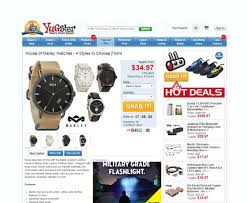 Ielts Coupon : Free Printable Coupons For Dove Shampoo And ... Lily Hush Coupon Kenai Fjords Cruise Phillypretzelfactory Com Coupons Latest Sephora Coupon Codes January20 Get 50 Discount Zulily Home Facebook Cheap Oakley Holbrook Free Shipping La Papa Murphys Printable 2018 Craig Frames Inc Mayo Performing Arts Morristown Nj Appliance Warehouse Up To 85 Off Ikea Coupons Verified Cponsdiscountdeals Viator Code 70 Off Reviews Online Promo Sammy Dress Code November Salvation Army Zulily Coupon Free 10 Credit Score Hot Deals Gift Mystery 20191216