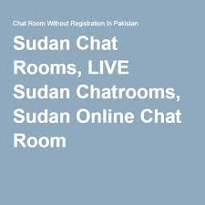 74 best chat room without registration in pakistan images on