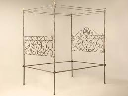 Canopy Bed Queen by Iron Canopy Bed Queen Amazing Iron Canopy Bed Ideas U2013 Home