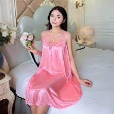 Lace Babydoll Dress Babydoll Kinderwhore Pinterest Dresses