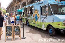 Boulevardia Announces Food And Drink Lineup At Annual Beer Bash ... Wilmas Real Good Food Kansas City Trucks Roaming Hunger Truck For Sale Used Friday Continues At Union Cemetery June 16 With Pita Estrella Azul The Images Collection Of Tuck Drink Truck Kansas City Places To Little Piggy Hub Opens May 1 Introducing Red Wattle Kc Napkins A Rag Port Fonda Taco Tweets How To Build In Kcur Star Kicks Off 14 Trucks On April 7 Living Visiting My First