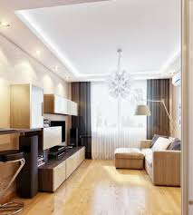 220 wohnzimmer ideas living room decor home decor living