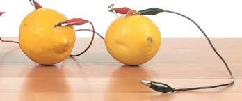 fruit power battery sick science science experiments steve
