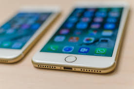 How to Reset Your iPhone