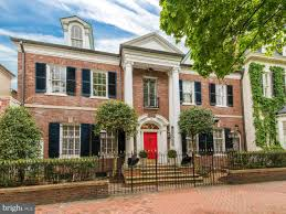 Luxury Real Estate Listings In WashingtonDistrict Of Columbia ... Photo Gallery Oakland Mills The Crane Estate Rawlings Conservatory Wedding Evening Pinterest Venues Approved Catering Sites Dean And Brown Other Barn Putting On The Ritz Sykesville Reviews For Columbia Howard County Marylands Future Jaybirds Jottings Ellicott City 2016