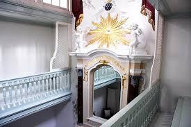 chambre d hote pays bas pays bas the secret chaptel by mansions chambre d hôtes