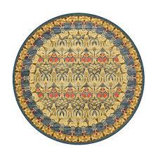 möbel teppiche günstig kaufen bei möbel garten