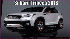 2019 Subaru Truck Exterior And Interior Review | Car Price 2019 2013 Subaru Xv Crosstrek 20i Premium First Test Truck Trend 2019 Honda Ridgeline Pickup Redesign Beautiful Of Aoshima 07372 Sambar Tc Super Charger 124 Scale Kit 20 Subaru Truck New Car World Reeves Of Tampa Dealership Used Cars In Awd Rubber Track System Top 20 Lovely With Bed Bedroom Designs Ideas 1989 Subaru Truck Mt 4wd Amagasaki Motor Co Ltd Fun On Wheels The Brat Is Too To Exist Today Rare 1969 360 Sambar Picture Update Viziv Pickup New Cars Buy