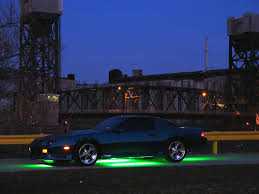 Sensational Inspiration Ideas Neon Underglow Beautiful Decoration ... Buy A Game Truck Pre Owned Mobile Theaters Used Amazoncom Ledglow 6pc Multicolor Smline Led Truck Underbody California Neon Underglow Lights Laws 2018 8pcsset Under Car Light Kit Chassis Ford Fiesta Stickerbomb And Neons Underglow Neon Xkglow Xk034001w White Rock 2011 F250 Off The Clock Photo Image Gallery Colored Lighting Services In Evansville Newburgh Southern New Gen Suv Boat Tube Wide Angle On Chevy Youtube Image 7 Color 4pcs Auto System