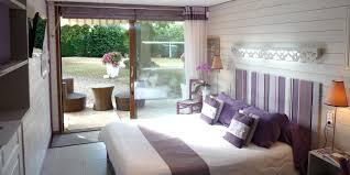 chambre d h e mont michel 5 chambres d hotes de charme au mont michel jardin fleuri