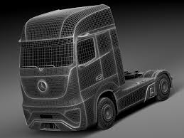 Mercedes-Benz Future Truck FT 2025 Future Trucks What A Concept Otr Pro Trucker Wheelies The Truck Edition New York Times Mercedesbenz 2025 Is A Technological Marvel Rendering 2016 G63 Amg Black Series 4 Back To The Toyota Tacoma Travels 1985 Iveco Ztruck Shows Future Iepieleaks Ft Process Of Development Selfdriving Car X Project Portal Imagines Fuel Cellpowered Semi Truck G Rex Futuristic Design Futurism 62 Images