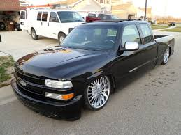 2002 Chevrolet Silverado For Sale | Ohio Chevy 1956 Truck Top Car Reviews 2019 20 Chevrolet Silverado Mediumduty More Versions No Gmc Lifted Diesel Trucks For Sale Ohio Best Of Ford Swg Used For In From Noma Kaiser Jeep Cargo Gmc Rocky Ridge Classic 2014 Dually Beds Resource 2017 Ccinnati Oh Mccluskey In Ashtabula County At Great Lakes 1946 2002