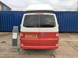 Caras And Camping Equipment Buy Sell Vauxhall Camper Van Conversion Parts Rotherham Vivaro Cdti Ps My