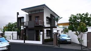 Modern House Paint Philippines | Day Dreaming And Decor About Remodel Modern House Design With Floor Plan In The Remarkable Philippine Designs And Plans 76 For Your Best Creative 21631 Home Philippines View Source More Zen Small Second Keren Pinterest 2 Bedroom Ideas Decor Apartments Cute Inspired Interior Concept 14 Likewise Bungalow Photos Contemporary Modern House Plans In The Philippines This Glamorous