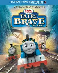 Thomas And Friends Tidmouth Sheds Australia by Tale Of The Brave Thomas The Tank Engine Wikia Fandom Powered